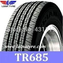 wholesale tbr tyre