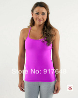 2013 NWT Discount  Lululemon Power Y Tank ,Lulu lemon Yoga Camis/Tops/Vest for Women On Sale,Plus Size Available,Free Shipping