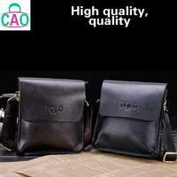 2014new arrival hot sale fashion men bags, men genuine leather messenger bag high quality man brand business bag,briefcase