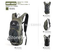2014 Mochila Feminina Mochila Feminina Solid Hot Sales And free Shipping Outdoor New Christmas Gift Bags Cycling Bag Bagpack for