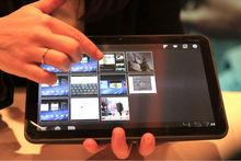 wholesale top 10 tablet pc