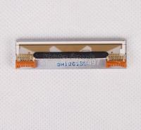 100% New bizerba Genuine Rohm Thermal Print head KD2002-CF10A printhead