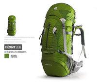 2014 Unisex Tcs New Backpack Fasion Rushed Freeshipping Mochilas Tactical Mochila Feminina Large-sized Hiking Fashion Designer