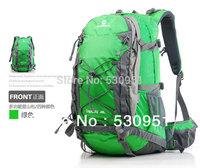 2014 Minecraft Backpack Frame Mochilas Mochila Feminina Arrival Waterproof Brand Sports Bags Trolleylarge Backpack free Shipping