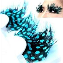 popular party eyelash