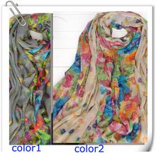 cheap female scarf