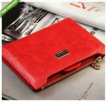 purse holder promotion