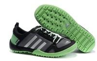 Genuine men's outdoor hiking wading shoes men shoes men's running spring shoes