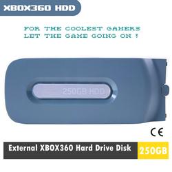 Best External Hard Drive: 2013-12-01