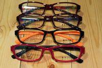 Men Sight Glasses Frame Eyewear Optical Frame Reading Fashion Glasses Women Prescription Myopia Computer Eye Glasses 3305