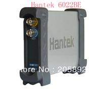 Hantek PC Based USB Digital Storage Oscilloscope 6022BE,2 channels,20Mhz Bandwidth,48MSa/s,PC Based Oscilloscope Hantek6022BE