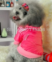 2013  hotsale  dog clothes dog hoodie can mix color and size pet clothes