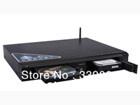 Free shipping,Top 3D bluray player, support Region ABC, support 3tb hard disk inside, Marvell3010 chip, WiFi build-in.Android OS