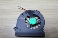 Laptop Fan For packard bell KSB0505HA 7G01 AB7605HX-E83  FAN
