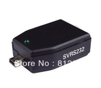 FREE SHIPPING!SVRS232 USB PC Adapter for TLL90 DXL360 Inclinometer