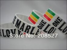 one bracelet promotion