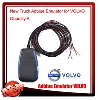 New Truck Adblue Emulator for VOLVO Adblue volvo