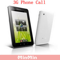 """Freeshipping tablet internal 3g phone calling with sim card slot dual camera bluetooth 7inch allwinner A13 tablet pc """