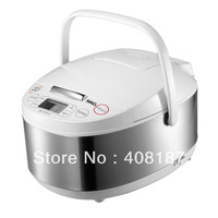SKG Free Shipping EB-FC38-22 Rice Cooker Digital Cuckoo Redmond Multi Rice Porridge