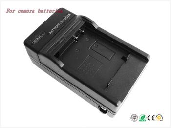 Free Shipping 10 pcs/lot digital camera Battery Charger+car charger for Canon Digital EOS 6D LP-E6 LP-E8 enel15 BP511 NB-4L