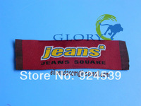 free shippinggarment labels and tags , woven labels custom design and made as your request ! High quality products !