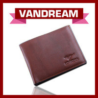 2013 new desgin,Leather  Wallet,men's wallet ,casual wallet,fashion Wallet,Big Promotion Every Day MW-88