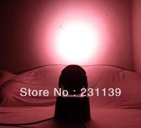 8pcs/lot Free Shipping 7/12 DMX Channel Good Materials Powerful Wash 7x12W LED Rgbw 4IN1 Mini Moving Head Light