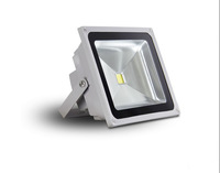 IP65 Waterproof 30W Led Flood Light Warm White / White/ RGB Outdoor LED Floodlight Lamp