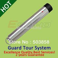 Waterproof RFID Guard Tour System EN-10