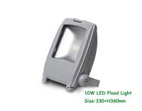 10W 30W 50W high power led flood lamp, 85~265V Outdoor Light, Waterproof flood light , LED street light