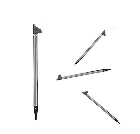 [MOTOR-BOY] 20PCS 100% Original x431 Diagun II DiagunII stylus pen Free Shipping(China (Mainland))