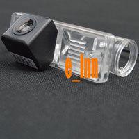 HD CCD image sensor for Mercedes Benz Vito Viano Car camera  1pcs/lot  free shipping