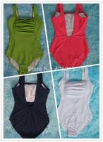 New explosion models women bikini swimsuit sexy Polka Dot Bra bikini swimsuit Free Shipping DST-236