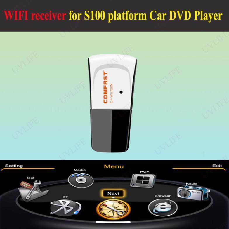 360 querysystem type wifi usb wireless router wifi transmitter(China (Mainland))