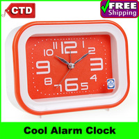 Creative Fashion Alarm Clock Table Clock