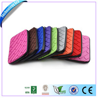 Soft Neoprene Protect Sleeves Pouch Bag Cover Case  inch Tablet PC - Black Free Shipping High Quality