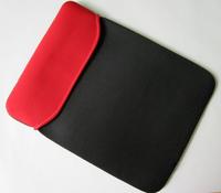 14 Inch Notebook Laptop Sleeve Computer Liner Bag Laptop Bag Tablet laptop Bladder Case  shockproof dustproof Protective Sleeve