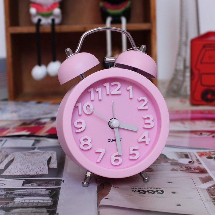 ultra modern alarm clock - photo #20