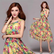 wholesale low dress