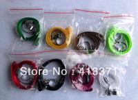 Free shipping Necklace String/Neck Chain/Lanyard for eGo,eGo-t,eGo-w,eGo-c eGo-F E-cigarette