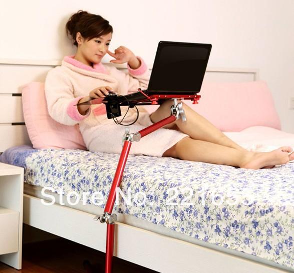 Столики у кровати своими руками