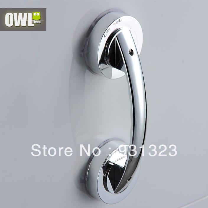 20170420&171327_Kosten Badkamer Deur ~   badkamer douche handgreep deur pull duwbeugel veilig koelkast handvat