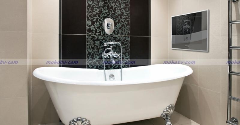 Waterdichte televisie in de badkamer promotie winkel voor promoties waterdichte televisie in de - Spiegel tv badkamer ...