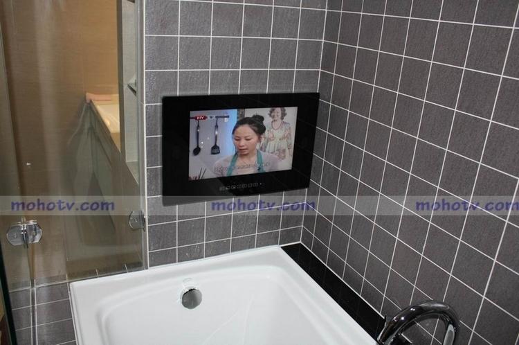 Online kopen Wholesale badkamer LED TV uit China badkamer LED TV ...