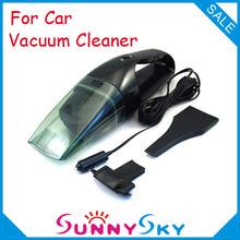 cars vacuum cleaner price