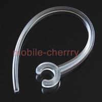 25pcs EarHook Ear Hook Hooks Loop For Samsung HM7000 Clean