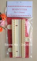 Factory Wholesale Bead Shape Cake Decorating Cutter Fondant Sugar Craft Tool 10sets/lot