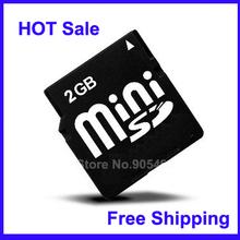sd card 2gb price