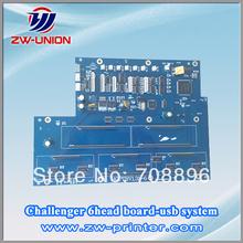 solvent printer parts price