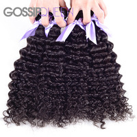 "rosa hair company peruvian deep wave 3pcs lot 8""-32""inch Mixed length3pcs/lot deep curly wave Freeshipping human hair deep wave"